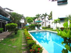 Costa-Rica-Beach-House 0188.JPG