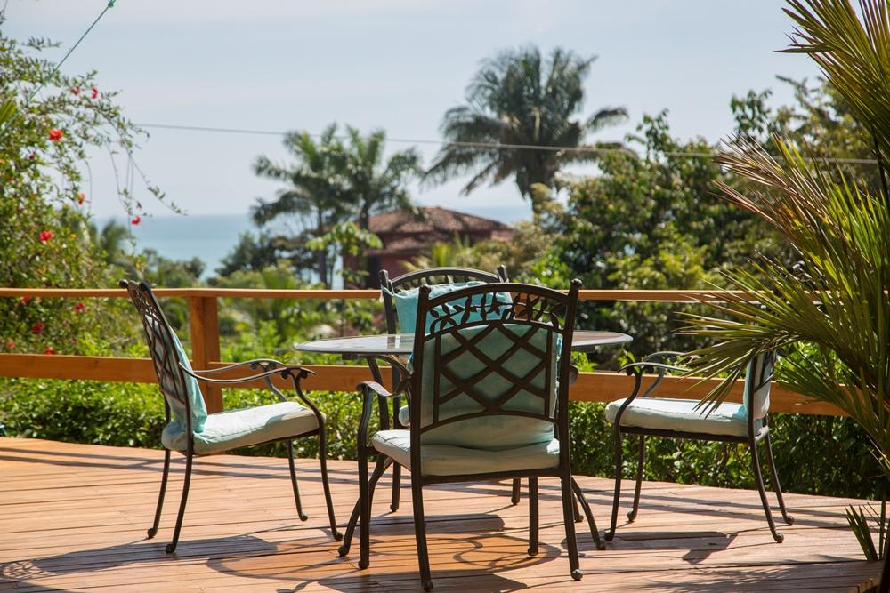 950 Costa Rica Esterillos Ocean View 45.jpg