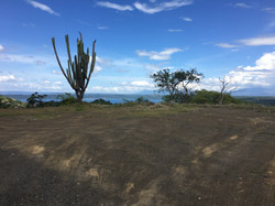 costa-rica-property-for-sale-ocean-view (1).JPG