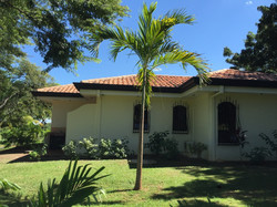 VillaLosCaraos-houseforsale1.jpg