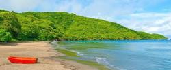 for-sale-playa-hermosa costa rica15.jpeg