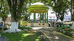 costa-rica-liberia-park-guanacaste-property-for-sale2.jpeg