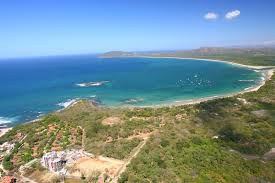 costa-rica-beach-front-ocean-view-homes.jpeg