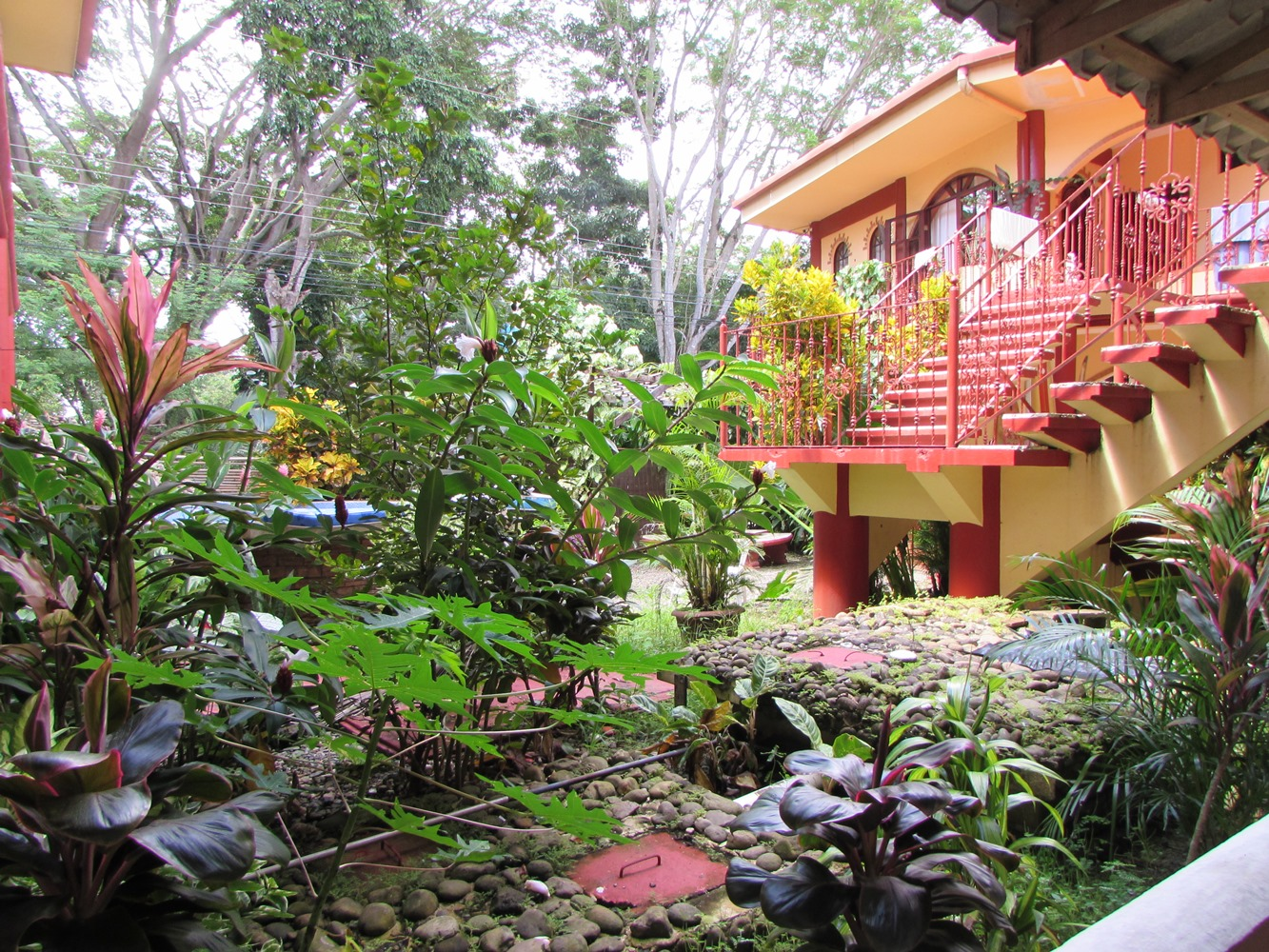 946 Dominical Hotel 001028.JPG