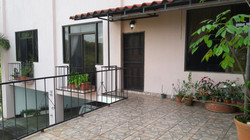costa-rica-house-for-sale-coco06.jpg