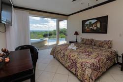 casa-tropical-home-for-sale-costa-rica (21).jpg