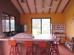 954-Costa-Rica-Real-Estate-Dominical 1011.JPG