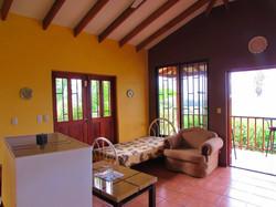 954-Costa-Rica-Real-Estate-Dominical 1033.JPG