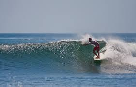 surfin-costa-rica.jpg