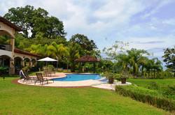 Pool and gardens.jpg