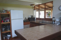 952 Tarcoles Costa Rica 154.jpg