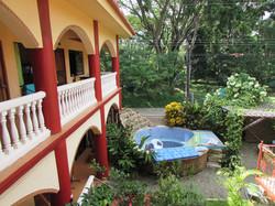 946 Dominical Hotel 001046.JPG