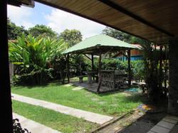 950 Esterillos Costa Rica for sale 44.JPG
