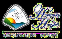 HH-logo-text-PNG.png