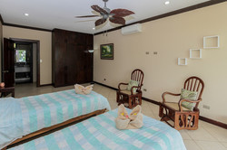 casa-tropical-home-for-sale-costa-rica (12).jpg
