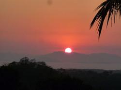 952 Tarcoles Costa Rica 172.jpg