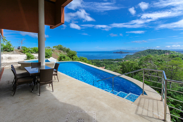 casa-tropical-hermosa-heights-for-sale (7).jpg