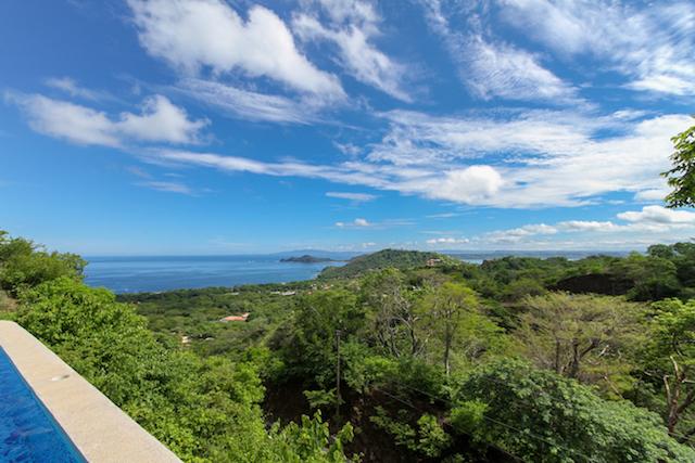 casa-tropical-home-for-sale-costa-rica (28).jpg