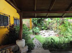Hermosa, Costa Rica
