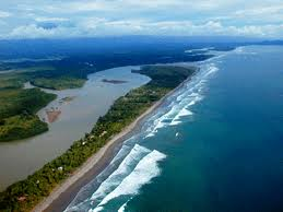 aerial playa palo seco 2.jpg