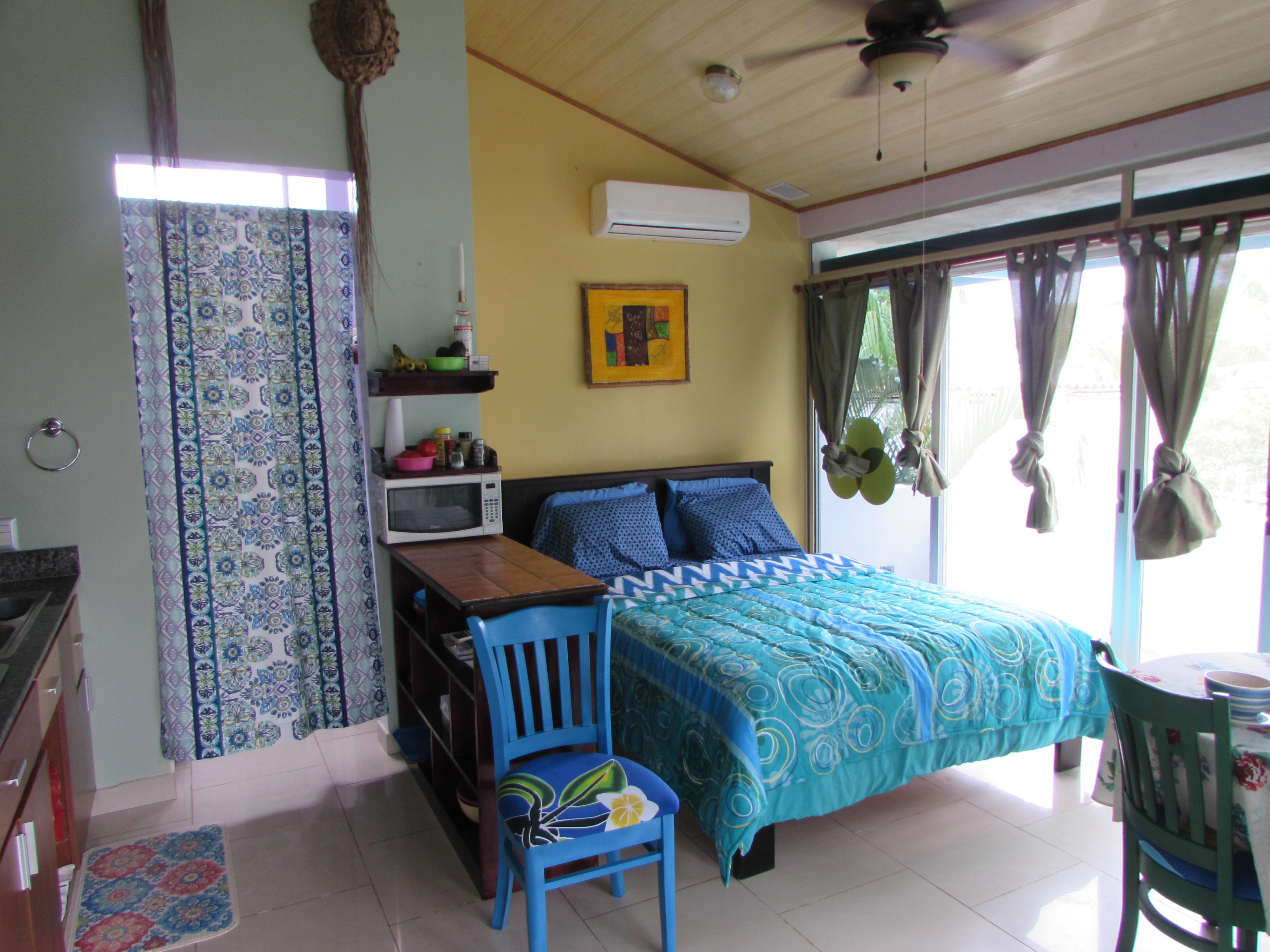 Costa-Rica-Beach-House 0144.JPG