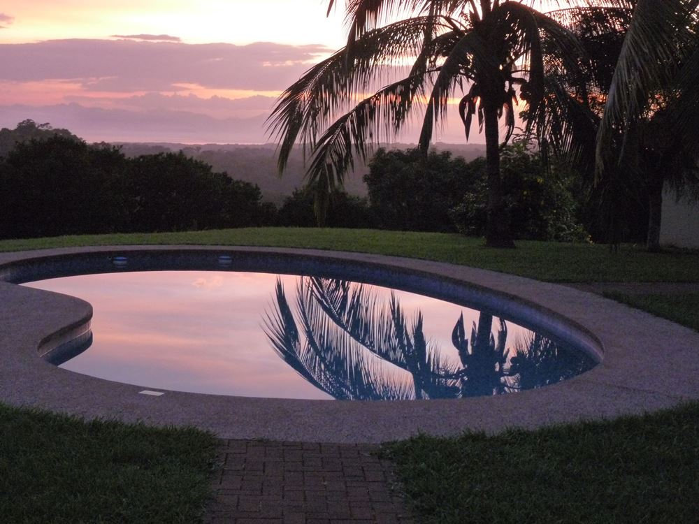 952 Tarcoles Costa Rica 104.jpg