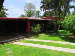 950 Esterillos Costa Rica for sale 60.JPG