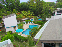 Costa-Rica-Beach-House 0183.JPG