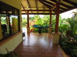 947 Dominicalito Ocean View17.JPG