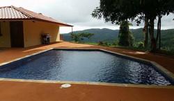 09 Pool.JPG