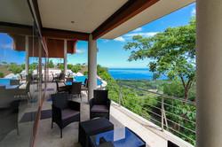 casa-tropical-home-for-sale-costa-rica (25).jpg
