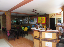 946 Dominical Hotel 001013.JPG