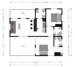floorplan NANO.jpg