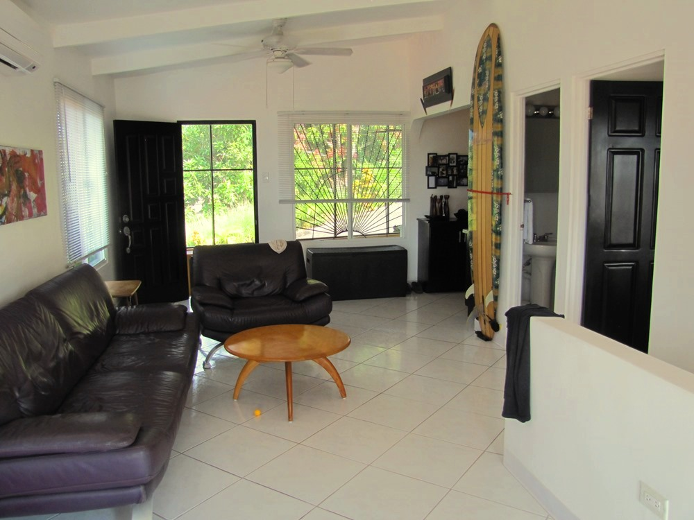 Jaco Beach Costa Rica 1001015.JPG
