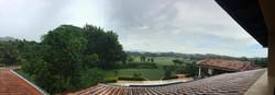 VillaLosCaraos-houseforsale-panoramicview.JPG