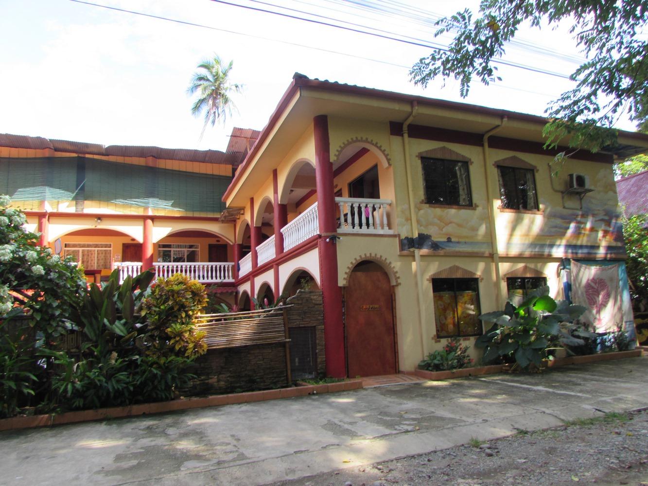 946 Dominical Hotel 001080.JPG