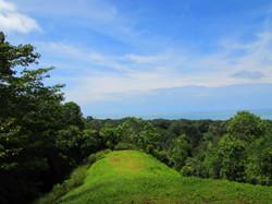 945 Dominical Ocean View111.JPG