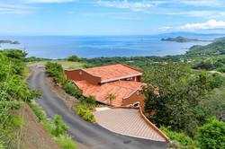 casa-tropical-beach-homes-for-sale (10).jpg