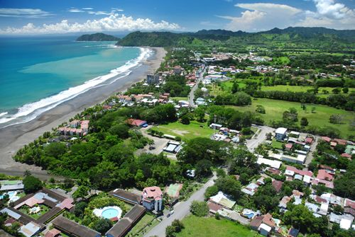 Jaco-Beach-Costa-Rica-from-south-to-north.jpg