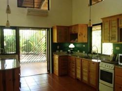 Kitchen and island.jpg