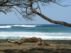 ocean-view-lot-guanacaste18.JPG