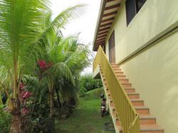 954-Costa-Rica-Real-Estate-Dominical 1049.JPG
