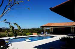 VillaLosCaraos-houseforsale25.jpg