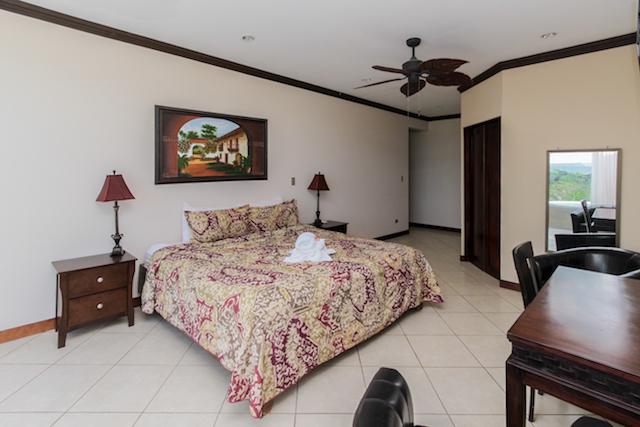 casa-tropical-home-for-sale-costa-rica (22).jpg