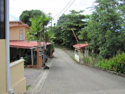 Jaco Beach Costa Rica 1001007.JPG