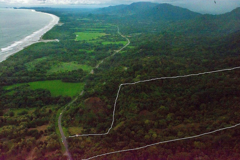 aerial side view 945.jpg