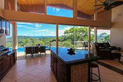 casa-tropical-home-for-sale-costa-rica (15).jpg