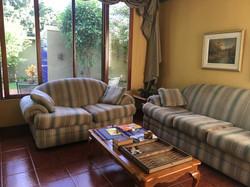 costa-rica-real-estate-guanacaste (2).JPG