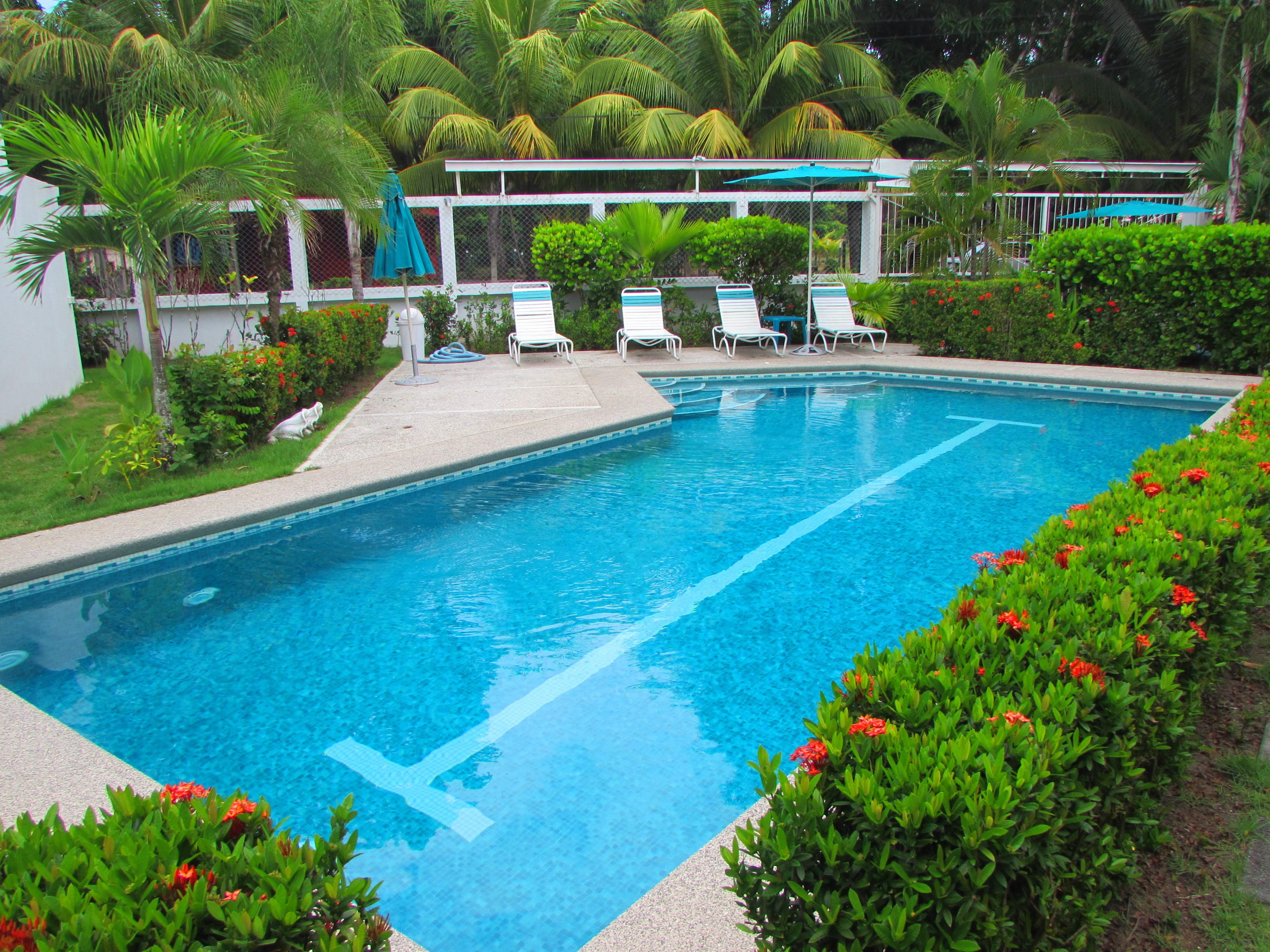 Costa-Rica-Beach-House 0186.JPG