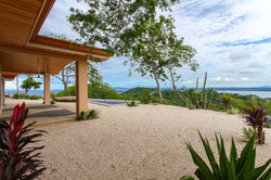 casa-cactus-homeforsale-costarica (42).jpg